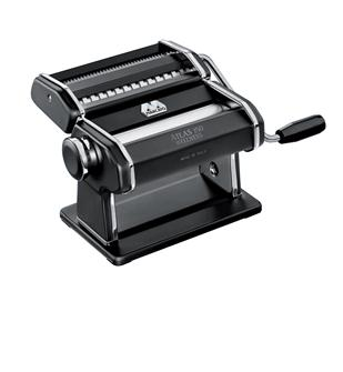 Black Marcato pasta-making machine