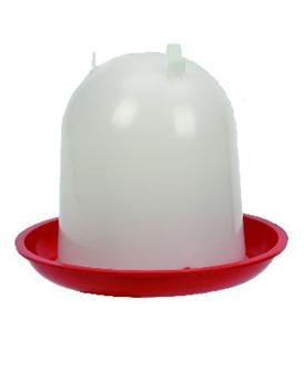 Plastic trough 3 litres