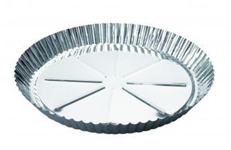 Pie dish 30 cm