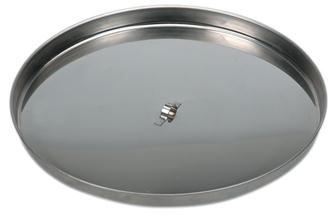 Floating lid for 100 litre vat