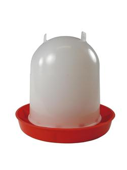Poultry feeder 3 litres