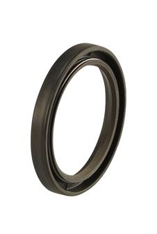 Oil seal on accessory side for 500, 600 and 1100 W Reber motors