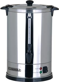 100 cup coffee percolator