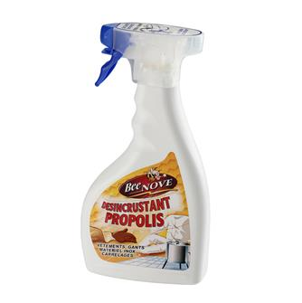 Propolis cleaner 500 ml