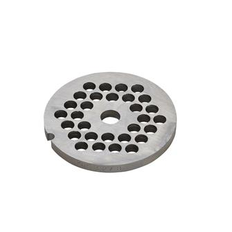 8 mm plate for Porkert 20-22 grinder