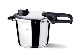 Premium Pressure cooker 8 litres, 26 cm