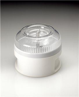 200 ml processor for Bamix hand blender
