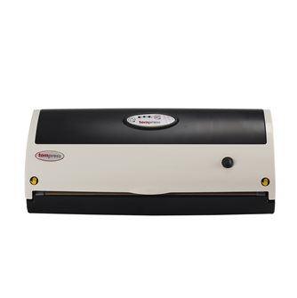 Automatic Reber family-sized vacuum sealer - 30 cm