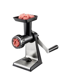 Gefu meat grinder