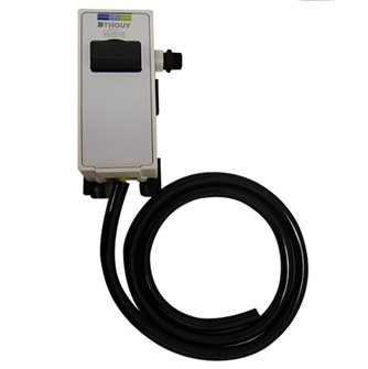 Promax dilution unit for 1 product