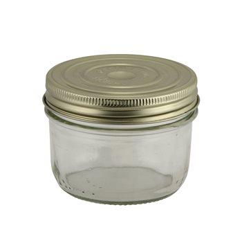 Familia Wiss® jar 350 g x 6
