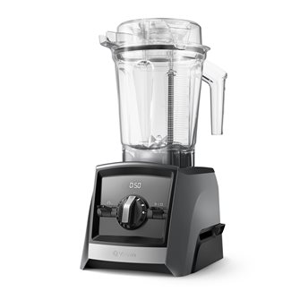 Blender Vitamix Ascent 2500 Slate