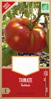 Beef tomato seeds