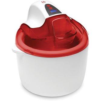 Electric sorbet maker 1 litres