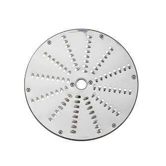 5 mm grating disc