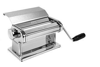 Pasta machine Atlas 180 Slide Marcato